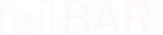 TeilBAR GmbH Logo